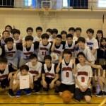 2019男子バスケットボール東京埼玉交流戦④ (250x187)