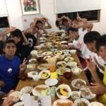 2019男子サッカー部夏合宿⑩ (250x187)