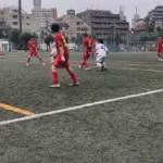 2019男子サッカー部練習試合㉑ (250x187)