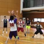 2019クラブ合宿⑯ (250x187)