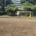 2019男子サッカー部練習試合㉔ (250x187)