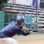 2019野球部練習試合㉔ (250x166)