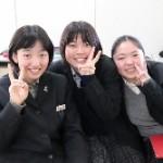 2019高3LTEラストプレゼン③ (250x167)