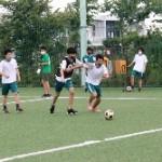 R2_H1_sports_tournament_1 (250x167)