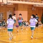 R2_H1_sports_tournament_13 (250x167)