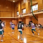 R2_H1_sports_tournament_14 (250x167)
