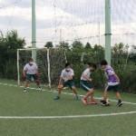 R2_H1_sports_tournament_3 (250x167)