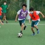 R2_H1_sports_tournament_4 (250x166)