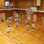 R2_H1_sports_tournament_5 (250x167)
