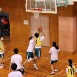 R2_H1_sports_tournament_8 (250x167)