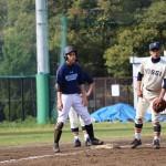 R3_baseball_practicegame_10