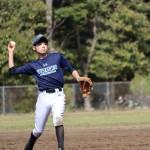 R3_baseball_practicegame_11