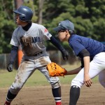 R3_baseball_practicegame_12