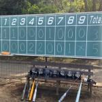 R3_baseball_practicegame_14