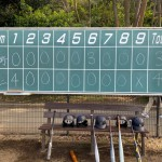 R3_baseball_practicegame_15