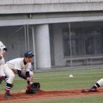 R3_baseball_practicegame_16