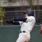 R3_baseball_practicegame_17