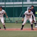 R3_baseball_practicegame_18