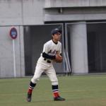 R3_baseball_practicegame_19