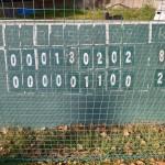R3_baseball_practicegame_21
