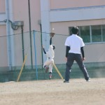 R3_baseball_practicegame_22