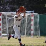 R3_baseball_practicegame_23