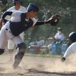 R3_baseball_practicegame_24