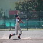 R3_baseball_practicegame_25