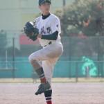 R3_baseball_practicegame_26