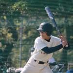R3_baseball_practicegame_27