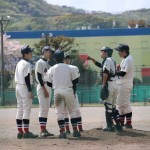 R3_baseball_practicegame_28