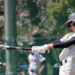 R3_baseball_practicegame_29