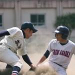 R3_baseball_practicegame_30