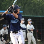 R3_baseball_practicegame_6