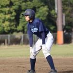 R3_baseball_practicegame_7
