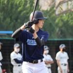 R3_baseball_practicegame_8