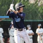 R3_baseball_practicegame_9