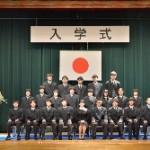 R3_entrance_ceremony_7 (250x167)