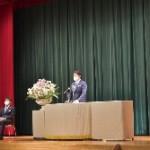 R3_opening_ceremony_1 (250x167)