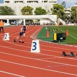 R3_track_field_tokyoheat_1