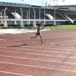 R3_track_field_tokyoheat_2