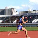R3_track_field_tokyoheat_3
