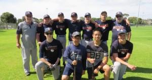 Southern-Districts-Baseball-Club-U17-Squad-24-1-17-3-1-630x332