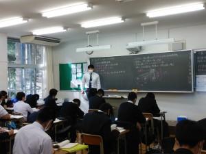 20201107教育実習_201107_25