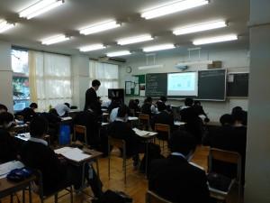 20201107教育実習_201107_26