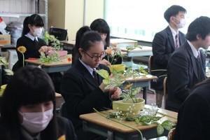 日本文化学習