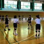 gm20190805_volley01