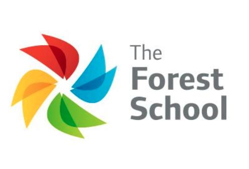 ForestSchool[1]