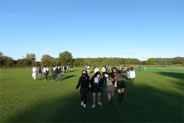 about-outing-cambridge-h1-01