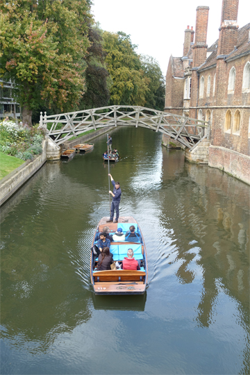 about-outing-cambridge-h1-02_01